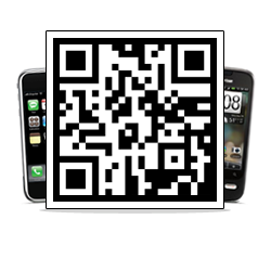 QR Codes in Marketing!
